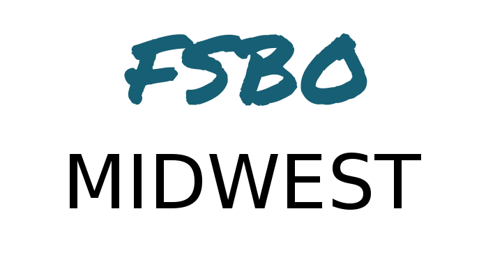 FSBO Midwest Kansas City For Sale By Owner